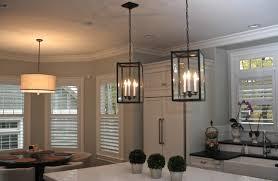 transitional kitchen lighting. Inspiration For A Transitional Kitchen Remodel In Chicago Lighting H