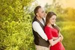 Заговор жены на другого мужчину