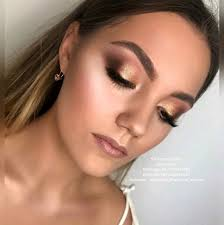 professional makeup artist in south