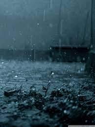 8K Rain Wallpapers - Top Free 8K Rain ...