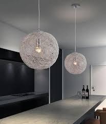 modern lighting. Lighting Fixtures Excellent Light Modern Funky L