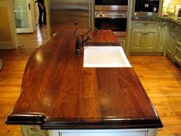 marvelous countertops brun millworks butcher block charlotte nc