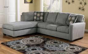 small couches for sale. Red Sectional Microfiber Small Couch With Chaise Grey L Sofa Sofas Piece Colorful Sectionals Navy Blue Gray Large Leather Wrap Around Shaped Couches For Sale W
