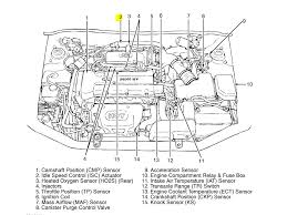 2000 hyundai sonata wiring diagram wiring diagram and schematic 2000 hyundai elantra radio wiring diagram
