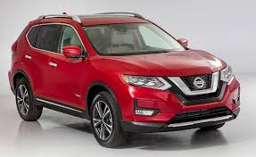 2018 nissan rogue price.  price 2018 nissan rogue intended nissan rogue price suvs and crossovers