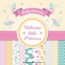Do It Yourself Baby Shower Invitation Templates 50 Free Cute Baby Shower Invitation Templates Utemplates