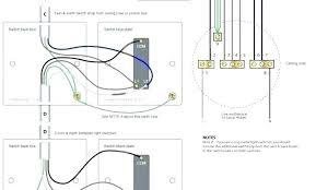 meyer plow wiring diagram boss v plow wiring harness diagram snow meyer plow wiring diagram plow wiring diagram club pistol grip controller wiring diagram pistol grip wiring meyer plow