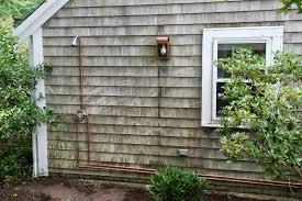 exterior shower fixtures. building an outdoor shower exterior fixtures
