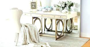 glamorous bedroom furniture. Glamorous Bedroom Furniture. Glam Ideas Modern Furniture Regency Glamour . D
