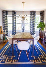 One Room Living Design One Room Challenge Design Manifestdesign Manifest
