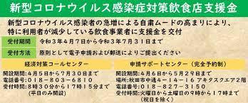 秋田 市 コロナ