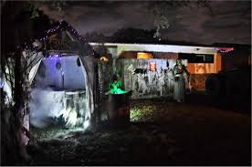 office halloween decorating themes. House:Winsome Best Office Halloween Decorations 1 Decorating Ideas For  The Of Neighborhoods Streets Tampa Office Halloween Decorating Themes A