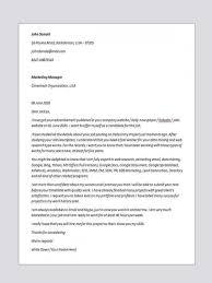 Upwork Proposal Cover Letter Sample Best Of Upwork Cover