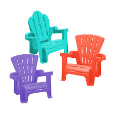 purple plastic adirondack chairs. Adirondack Chair Assortment Purple Plastic Chairs R