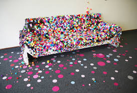 Delighful Uncomfortable Couch R Inside Modern Ideas