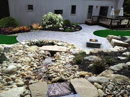 cool landscaping company in connecticut landscape company ct