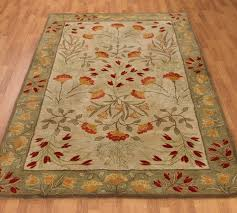 full pottery barn rugs discontinued dazzling entracing new