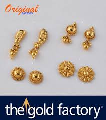 Gold New Design Tops Pin On Gallary