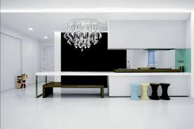 large large size of robust along with designer lighting home design ideas plus designer lighting