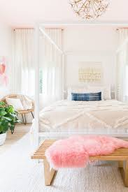 Pretty Bedroom A Beautiful Mess Bedroom Acalyssarosenheck Home Decor Pinterest