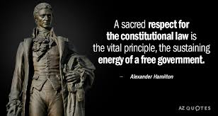 Image result for Alexander Hamilton