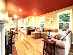 open kitchen living room designs. Kitchen And Living Room Design Dining Open  . Designs O