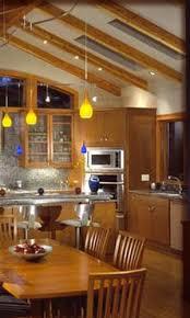 Kitchen Design Process The Kitchen Warehouse Amazing Kitchen Design Process Property