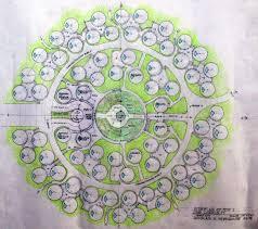 green living earthbag dome space planning earthbag homes earth living