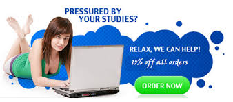 cheap assignment service com our best assignment writing service is simply the best
