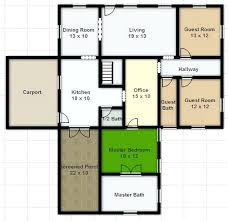 draw house plans for free. Draw Your Own House Plans Imposing Online Free Unique Charming . For E