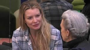 Grande Fratello Vip, Licia Nunez torna a parlare di Imma ...
