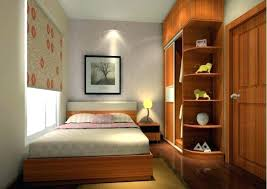 Size Of Small Bedroom Compact Bedroom Furniture Large Size Of Very Small  Bedroom Storage Ideas Compact