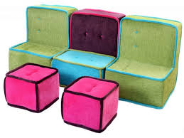 children s couch set children s folding couch bed toddler fold out sofa bed kids foam fold out couch boys furniture toddler