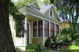 tumbleweed tiny house. Signature Tiny House Plan Tumbleweed O