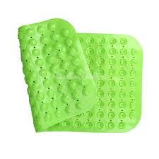 dark green bathroom rug set accessories for design using rectangular light neon rubber rugs and