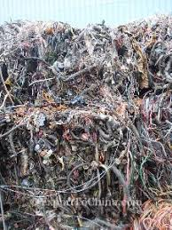 scrap automotive wiring harness export to auto electric wiring harness offered in full container wire harness can be used as copper scrap in a number of industries a full range of recycling
