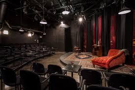 The Dragon Theatre Redwood City Ca Party Venue