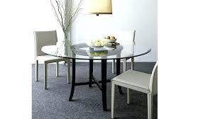 42 round pedestal dining table with leaf elegant or round pedestal dining table round dining table