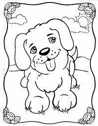 Small Picture Top Spiderman Coloring Pages Pdf 68 5977