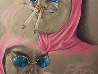 23 ide <b>Pink guy</b> | seni, patrick swayze, havana cuba