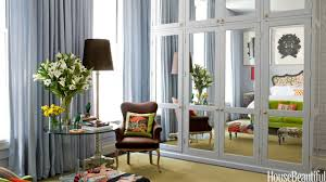 Mirrors For Living Room Decor Mirror Decorating Ideas How To Decorate With Mirrors