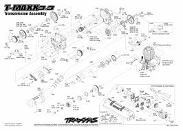 jeep cherokee electric fan wiring diagram jeep discover your radio fan switch is300 ignition switch wiring diagram