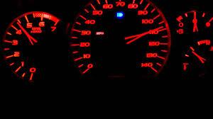 2006 Pontiac Grand Prix Top Speed - YouTube