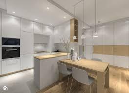 Rustic Kitchen Remodel Creative Design Impressive Decorating Design
