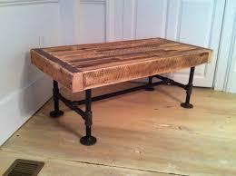 full size of coffee table vintage coffee table legs reclaimed wood coffee table dark wood
