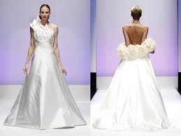italian wedding dresses. Inspiration Ideas Italian Wedding Dresses With Italian Fashion News