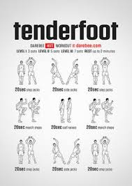 24 Best Boody Build Images In 2019 Workout Darebee