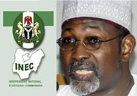 INEC – Voters permanent card