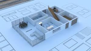 architectural design.  Architectural In Architectural Design R