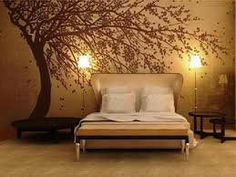 cool wallpaper designs for bedroom. Wallpaper Designs For Bedrooms Home Design Inspiration Trend Cool Bedroom Ideas P